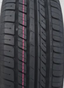 Yuelong Car Tyre (225/55ZR17) pictures & photos