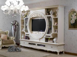 Chic Living Room Furniture Coastal Decorating Ideas Beachfront
