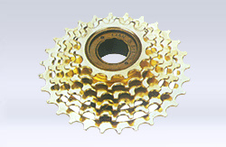 6 Speed Freewheel (FH-6)
