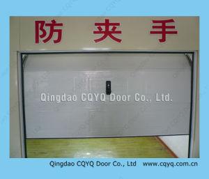 Commerial/Steel Door (HP001)
