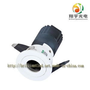 10W COB LED Ceiling Light with CE and RoHS Certification