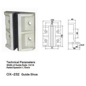 Guide Shoe OX-232