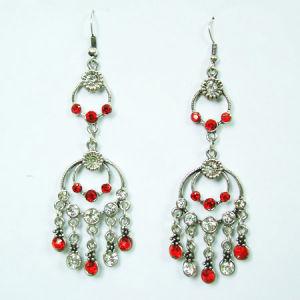 Earrings (GSE-01)