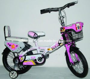 BMX Bie (WT-1635) pictures & photos