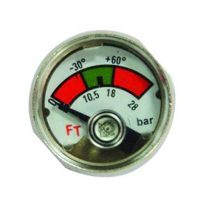 Pressure Gauge (FY-9049)