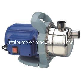 Garden Jet Pump (JETS-GP) pictures & photos