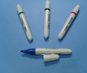 Whiteboard Marker (N8012)