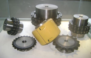 Coupling Chains for Different Kinds of Couplings pictures & photos