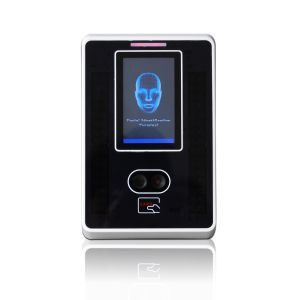 Face Recognition Time Attendance Device with ID Card Reader (FA300/ID) pictures & photos