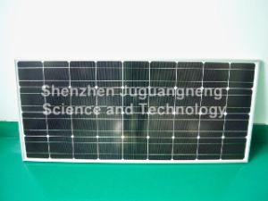 160 W Solar Power Panel pictures & photos
