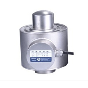 Zemic Alloy Steel Load Cell Hm14c 10t to 50t pictures & photos