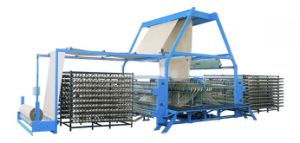 Big Circular Loom For Container Bag / Jumbo Bag pictures & photos