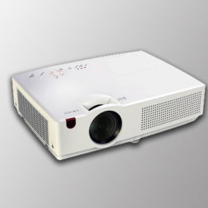 Conference and Training Projector