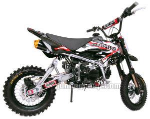 Hybrid 140XS Dirt Bike, Enduro Bike, Pit Bike with High Performance
