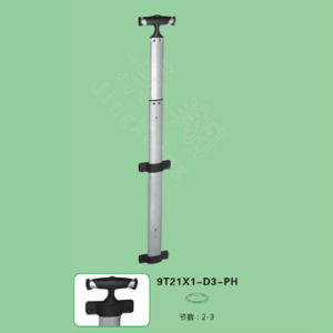 Single Trolley Handle (9T21X1-D3-PH)