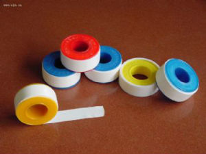 P T. F. E. Thread Seal Tape pictures & photos