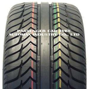 Passenger Car Tyre for Economic pictures & photos