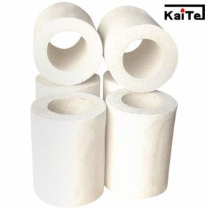 Refractory Ceramic Fiber Insulation Pipe pictures & photos