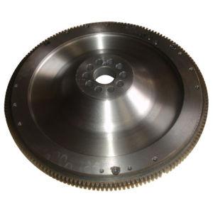 Deutz 1015 Diesel Engine Spare Parts, Flywheel pictures & photos