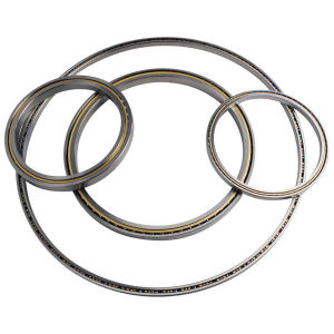 Thin Section Bearings Used for Textile Machinery (JU065XP0) pictures & photos