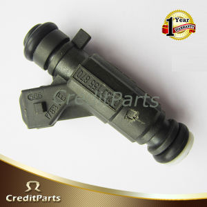 Brand New Bosch Gas Fuel Injector for Gleey VW Xiali (0280155870) pictures & photos