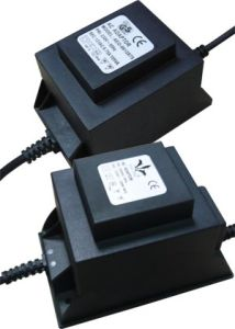 Transformer for Underwater Lights for Swimming Pool pictures & photos