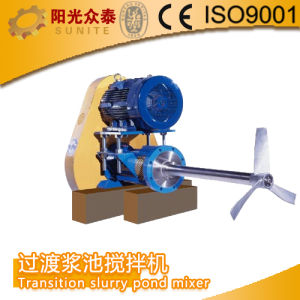 Brick Making Machine Made in China pictures & photos