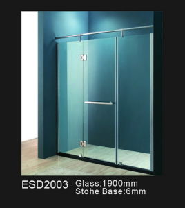 Shower Room (ESD2003)