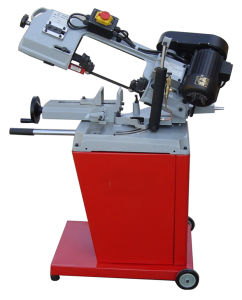 Bandsaw (BS128HDR) pictures & photos