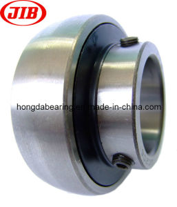 Jib Bearing Units and Insert Bearing