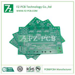 1-20 Layer Double Layer Printed Circuit PCB