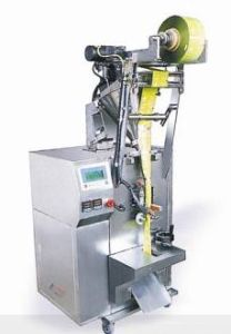 3 Side Sealing Powder Packing Machine pictures & photos