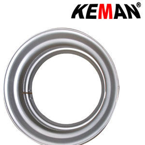 Demountable Bus Rim, Bus Wheel 22.5X8.25 22.5X9.00 24.5X9.00 22.5*8.25 22.5*9.00 24.5*9.00 22.5-8.25 22.5-9.00 24.5-9.00 pictures & photos