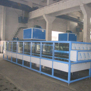 Noodle Air-Cooling Machine (WFP-12HB-15)