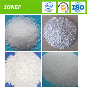 Fertilizer Zinc Sulphate pictures & photos