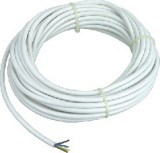 PVC Insulated Cable pictures & photos