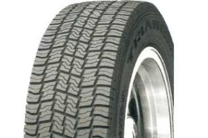 Winter Tire of Truck & Bus pictures & photos