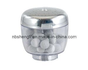 SL1003-5 Health Faucet