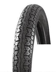 Motorcycle Tyre, OEM Motorcycle Tyre, High Pressure Tyre pictures & photos