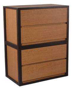 Ue High Quality Popular Cabinet (GM-10) pictures & photos