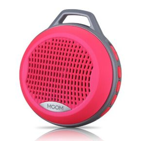 Wireless Bluetooth Ultra Portbale Speaker for Smartphones pictures & photos