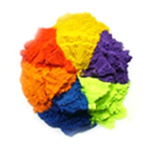 Epoxy Powder Coating