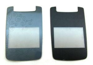 Mobile Phone Lens for i876