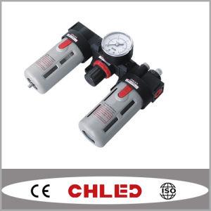 Air Source Treatment / Frl / Air Filter Unit (AIRTAC) AC2000/Bc2000/3000/4000 pictures & photos