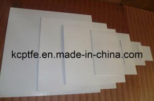 Teflon Sheet, PTFE Rod, Teflon Rod, Fluoride, PTFE Bar