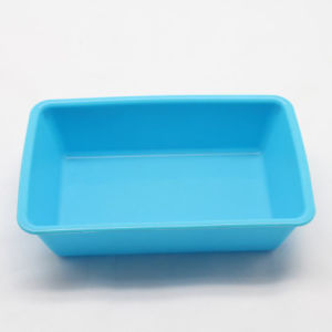 Silicone Kitchenware (RK003)