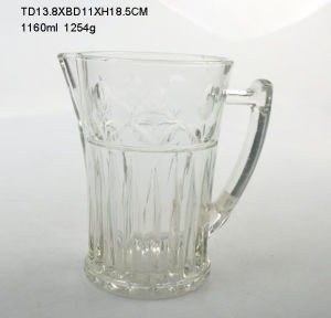 Beer Cup (27-0036-BE) pictures & photos