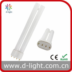 18W 2g11 Pl Saving Energy Lamp pictures & photos
