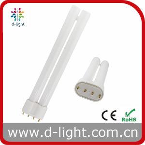 18W 2g11 Pl Saving Energy Lamp