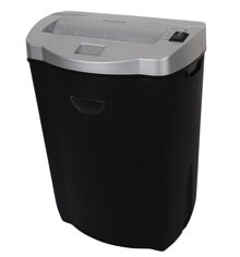 Paper Shredder (EC-611)